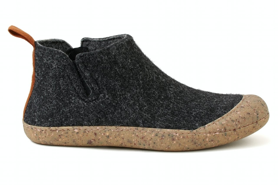 Greys The Outdoor Slipper Boot (recycled)