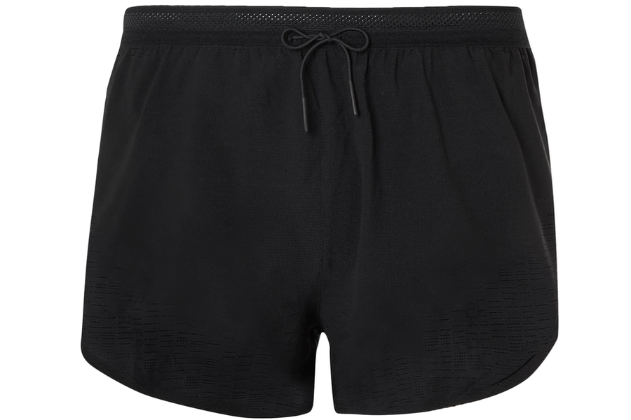 Nike Running Tech Pack Perforated Shell Running Shorts