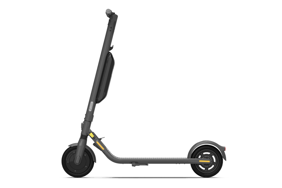 Segway Ninebot E25 Electric scooter