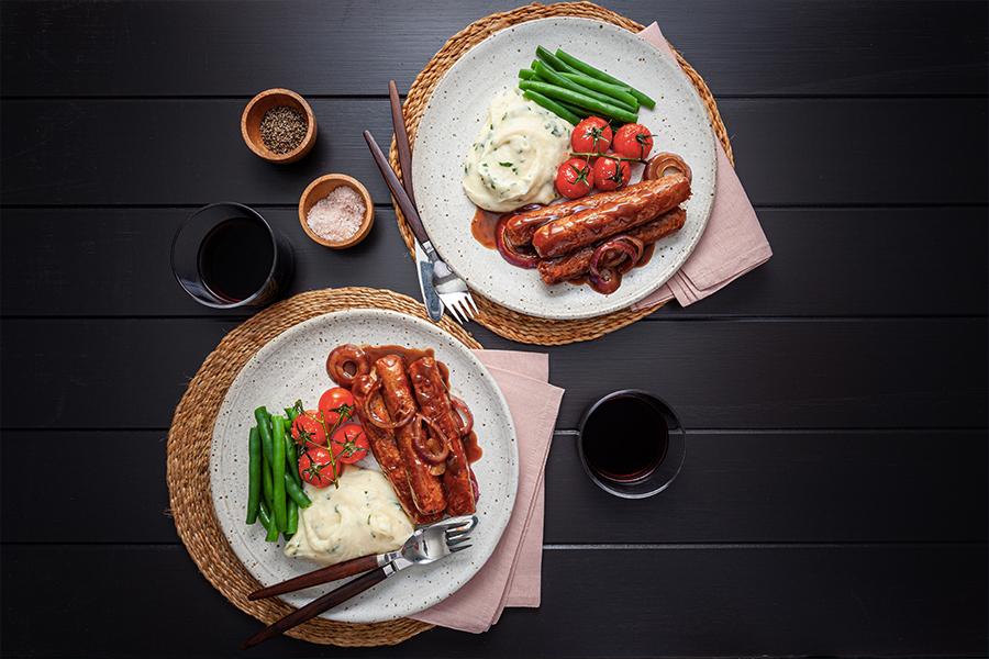 v2food