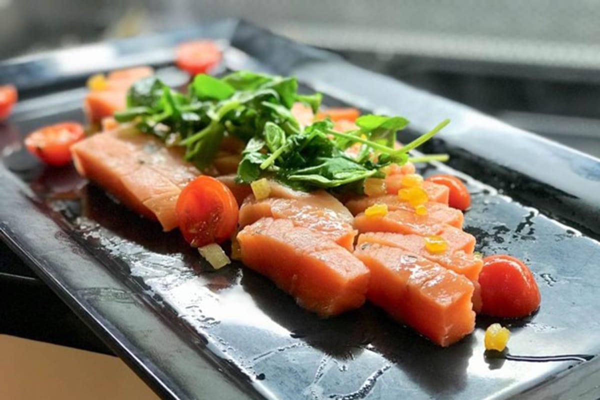 Best All You Can Eat Restaurants in Sydney Star Buffet