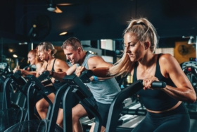 Best HIIT Gyms in Sydney