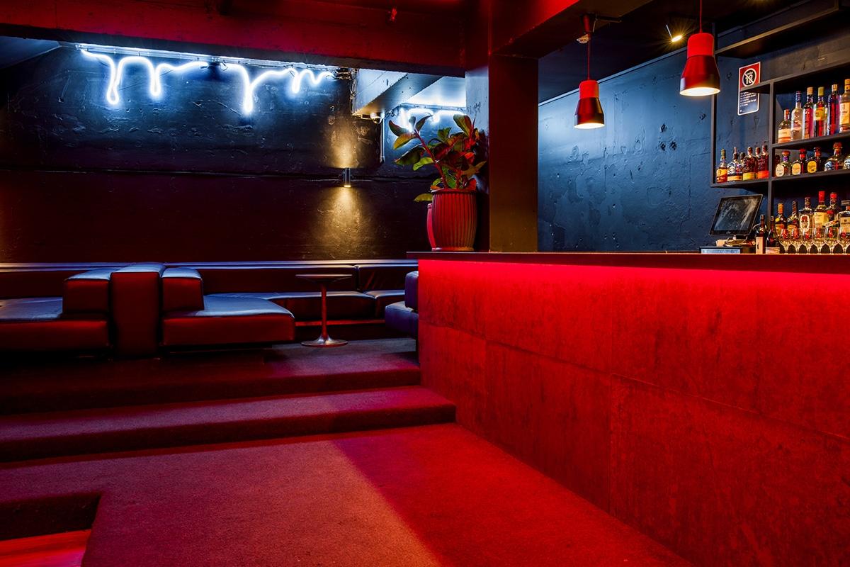 Best Paddington Bars to Explore the Nightlife Goodbar