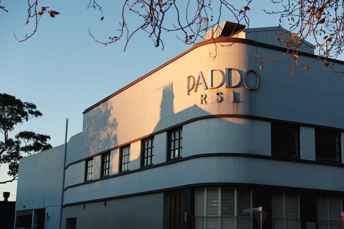 Best Paddington Bars to Explore the Nightlife Paddo RSL
