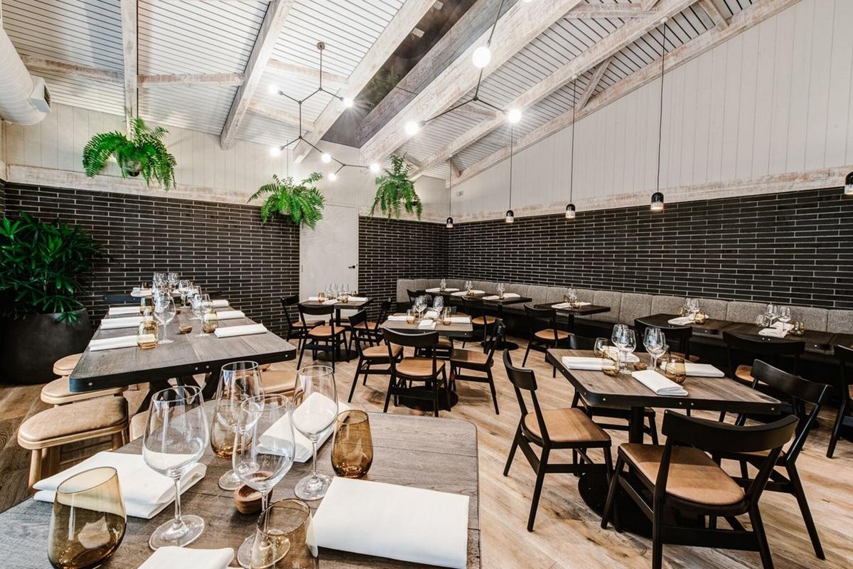 Best Paddington Bars to Explore the Nightlife The Bellevue Hotel