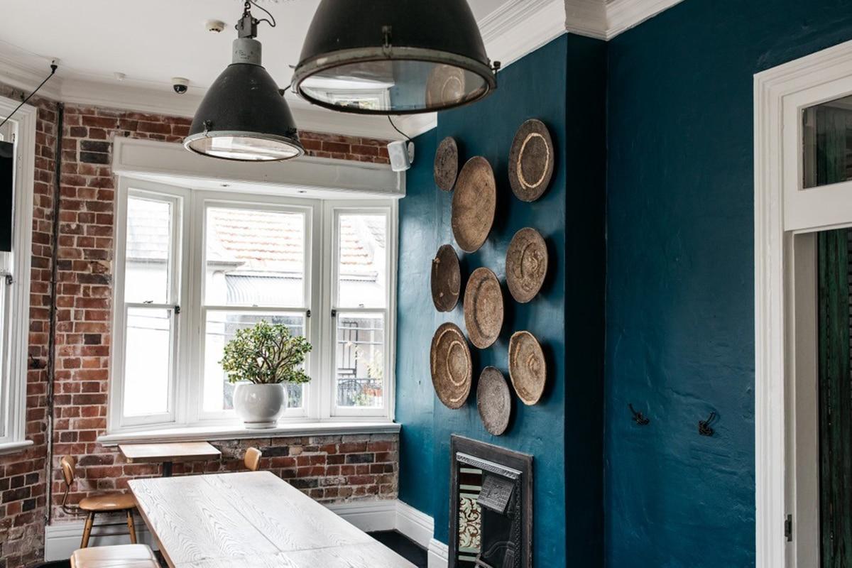 Best Paddington Bars to Explore the Nightlife The London Hotel