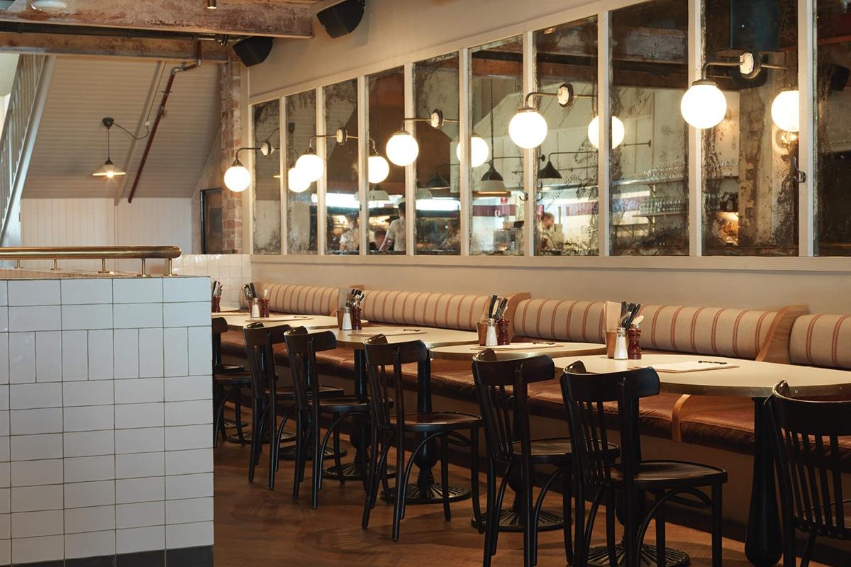 Best Paddington Bars to Explore the Nightlife The Paddington