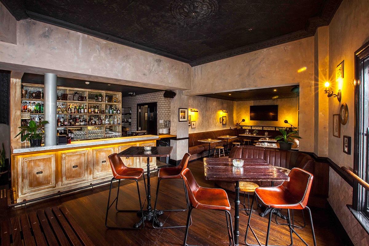 Best Paddington Bars to Explore the Nightlife The Village Inn Paddington