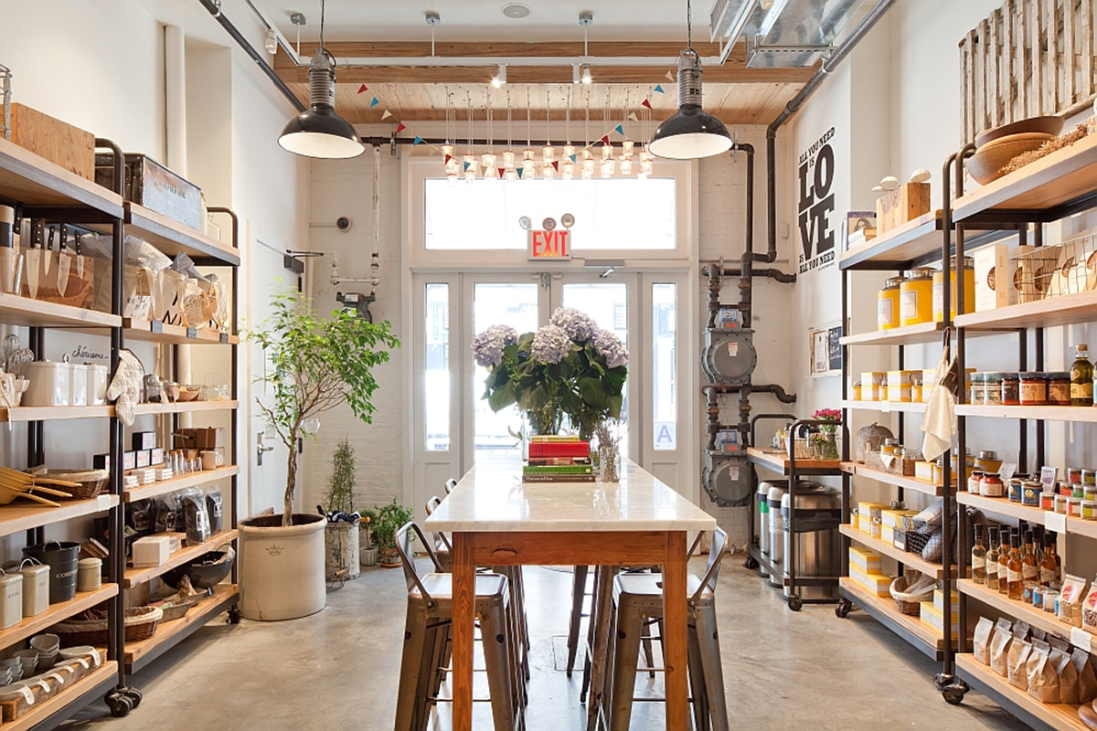 Best Parramatta Cafes for Brunch and Lunch Riverside Deli Bar cafe