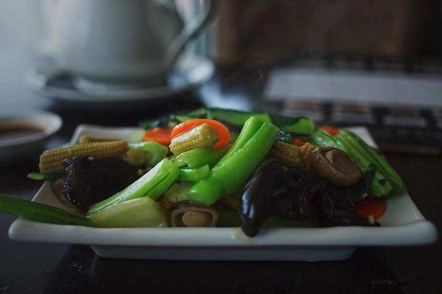 15 best yum cha in perth silver seas chinese restaurant