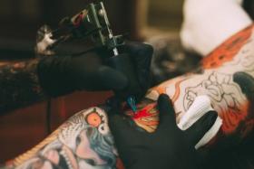 Best Tattoo Shops in Brisbane
