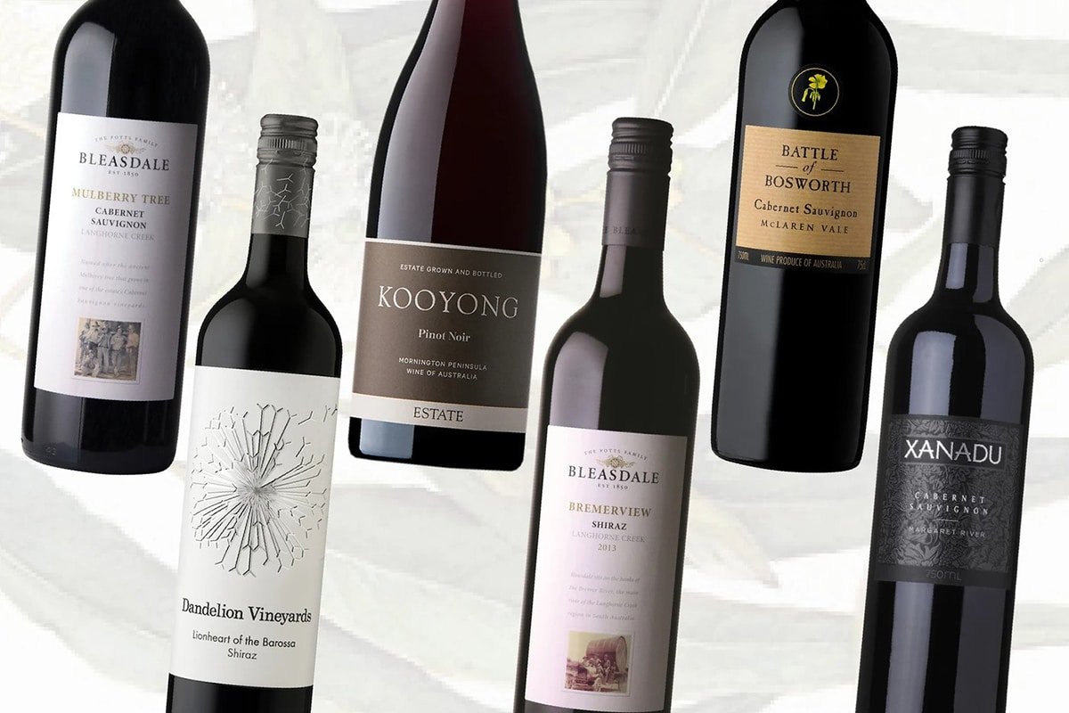 Best Wine Clubs and Subscriptions in Australia Cloudwine