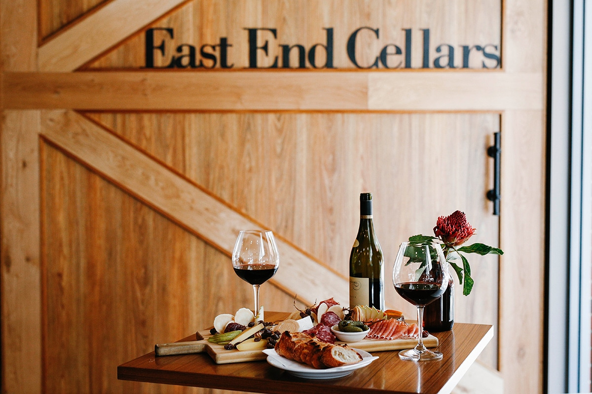 Best Wine Clubs and Subscriptions in Australia East End Cellars