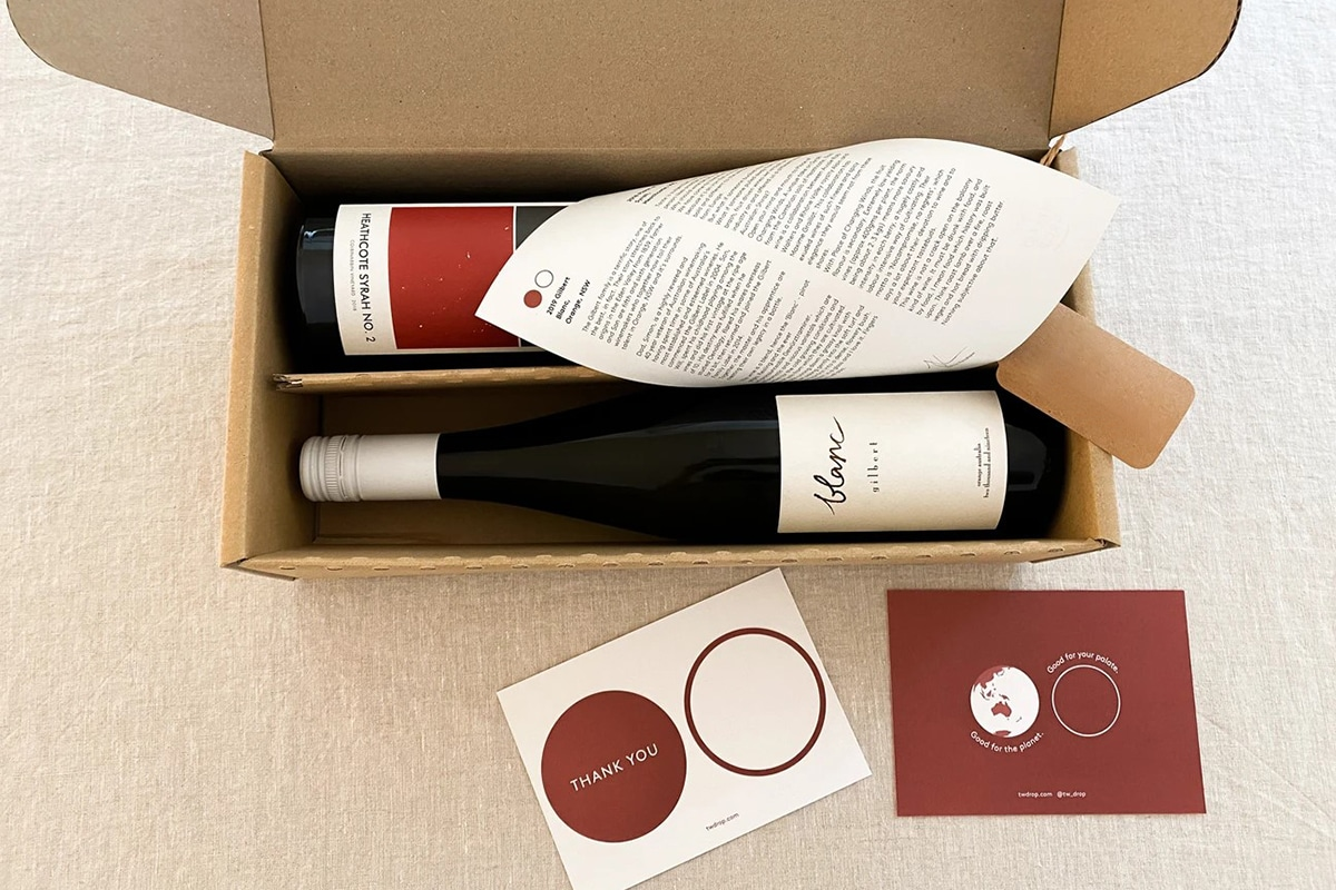 Best Wine Clubs and Subscriptions in Australia The Weekly Drop