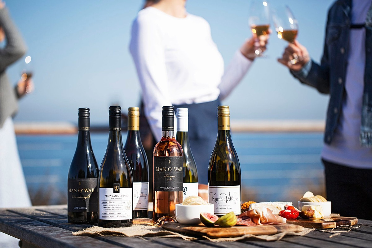 Best Wine Clubs and Subscriptions in Australia Vinomofo