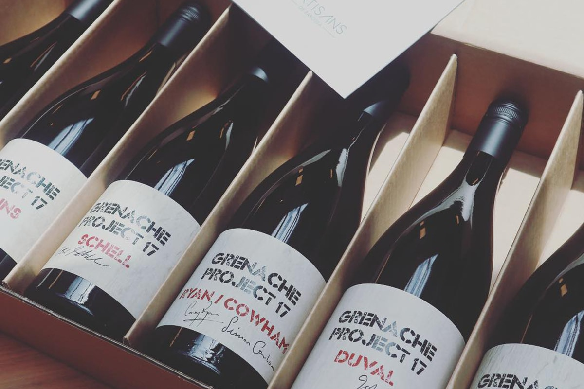 Best Wine Clubs and Subscriptions in Australia Wine Direct