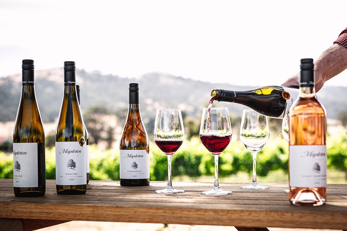Best Wine Clubs and Subscriptions in Australia Wine Selectors