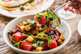 Best Healthy Restaurants in Sydney