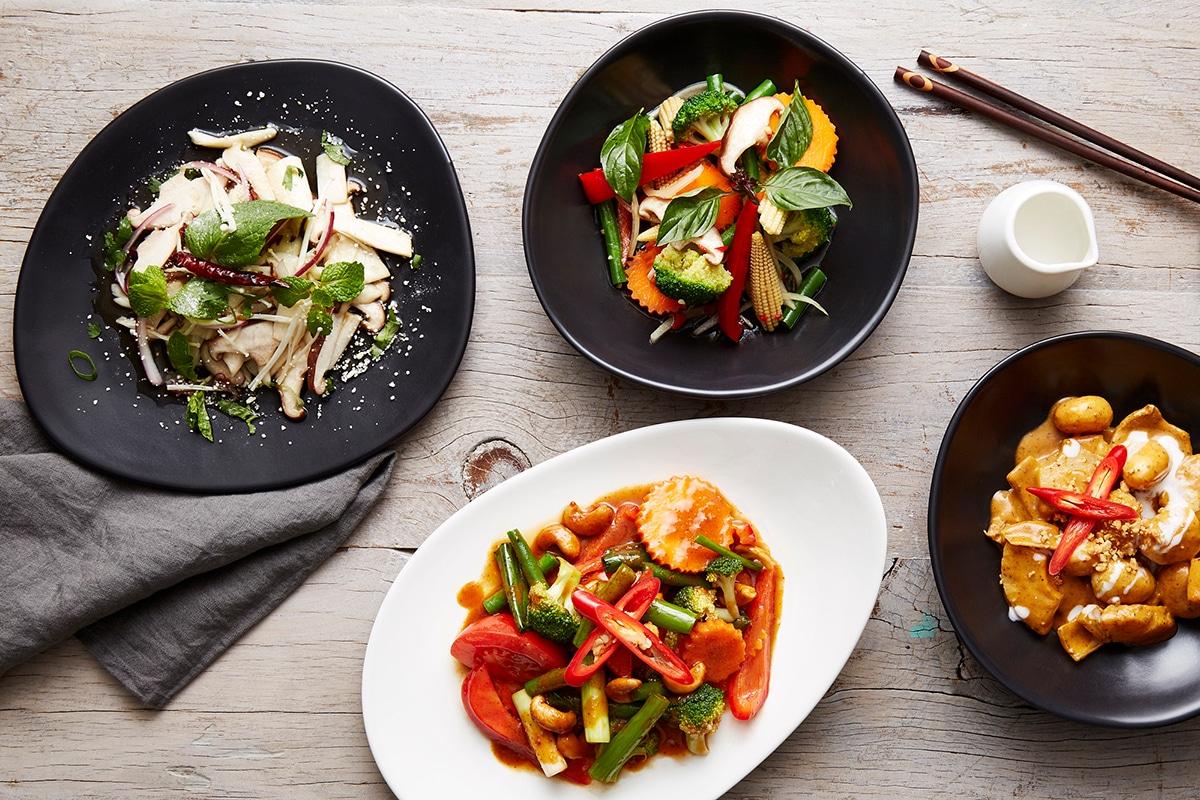Best Healthy Restaurants in Sydney Kindness Cafe