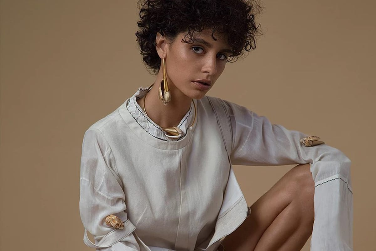 Best Australian Jewellery Brands You Should Know Albus Lumen