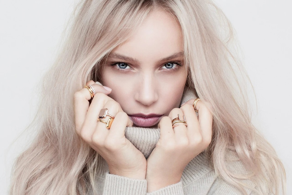 Best Australian Jewellery Brands You Should Know Atelier Romy