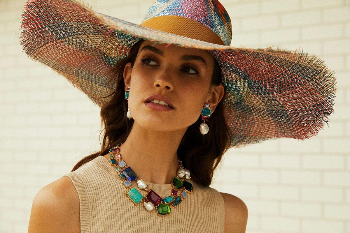 Best Australian Jewellery Brands You Should Know Christie Nicolaides