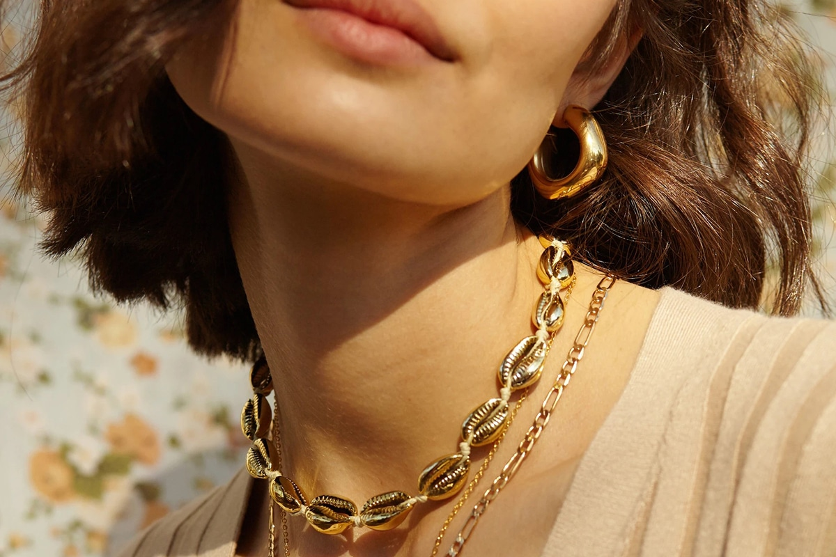 Best Australian Jewellery Brands You Should Know Reliquia