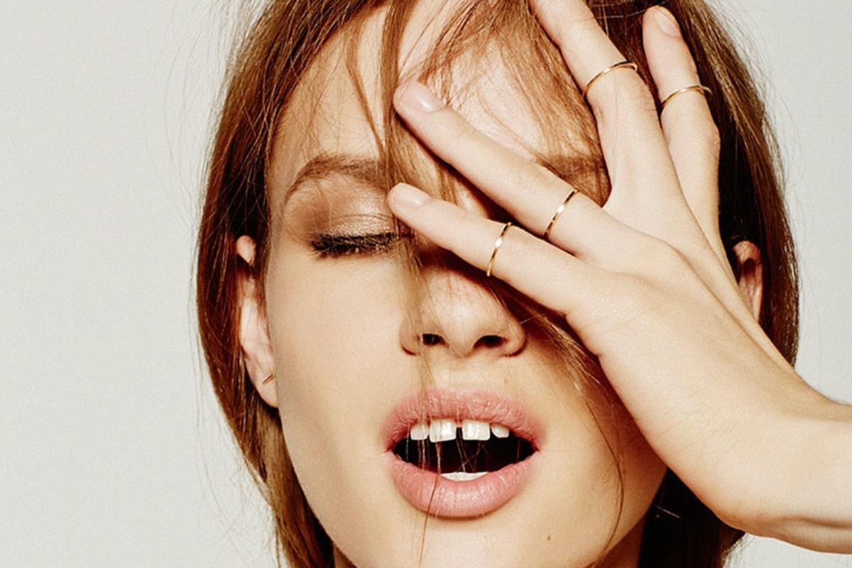 Best Australian Jewellery Brands You Should Know Sarah & Sebastian