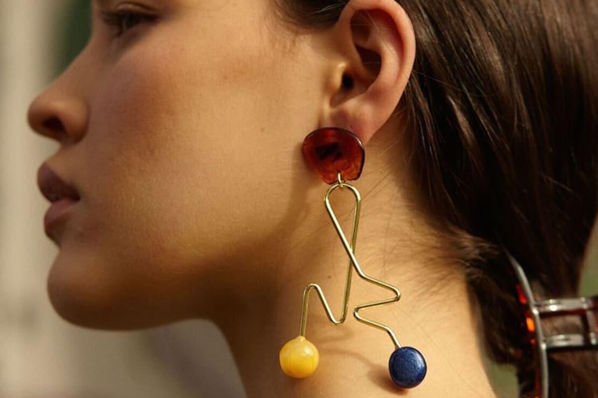 Best Australian Jewellery Brands You Should Know Valet Studio