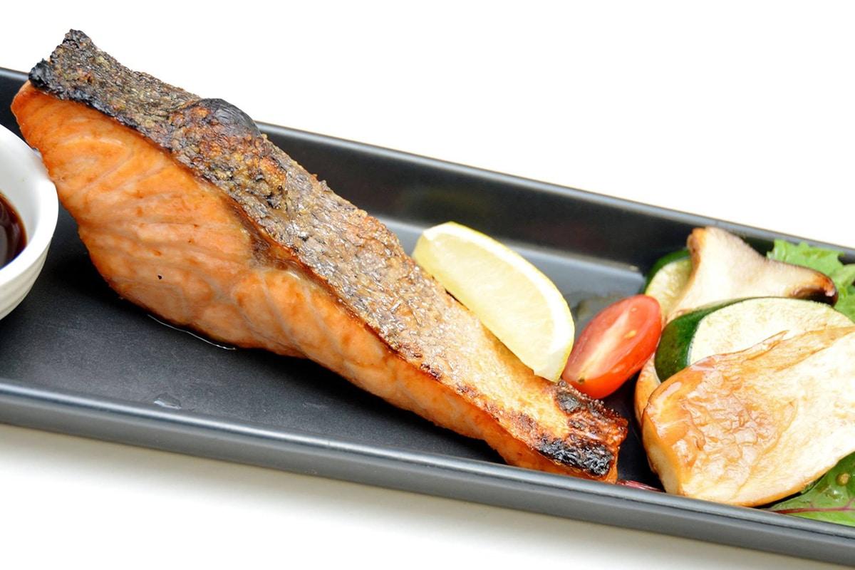 Best Japanese and Sushi Restaurants in Perth Mon Taste of Japan
