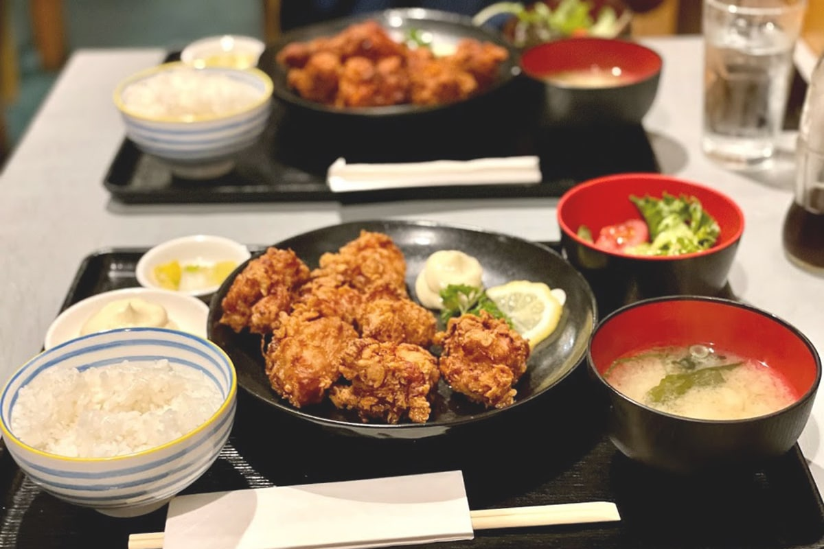 Best Japanese and Sushi Restaurants in Perth Restaurant Jun