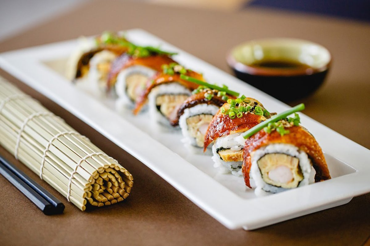 Best Japanese and Sushi Restaurants in Perth Super Tetsudo