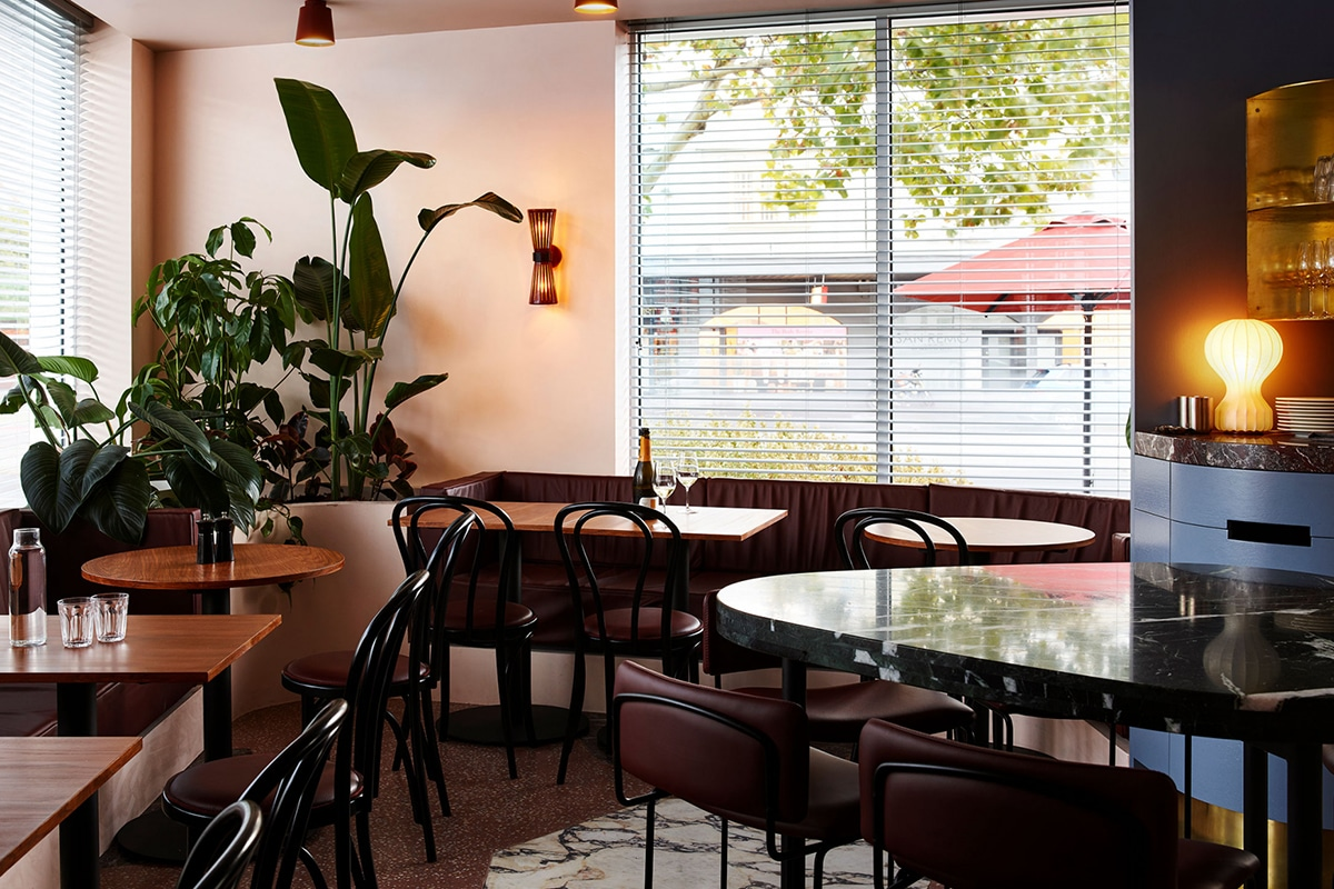 Best Breakfast and Brunch Spots in Melbourne Lagotto