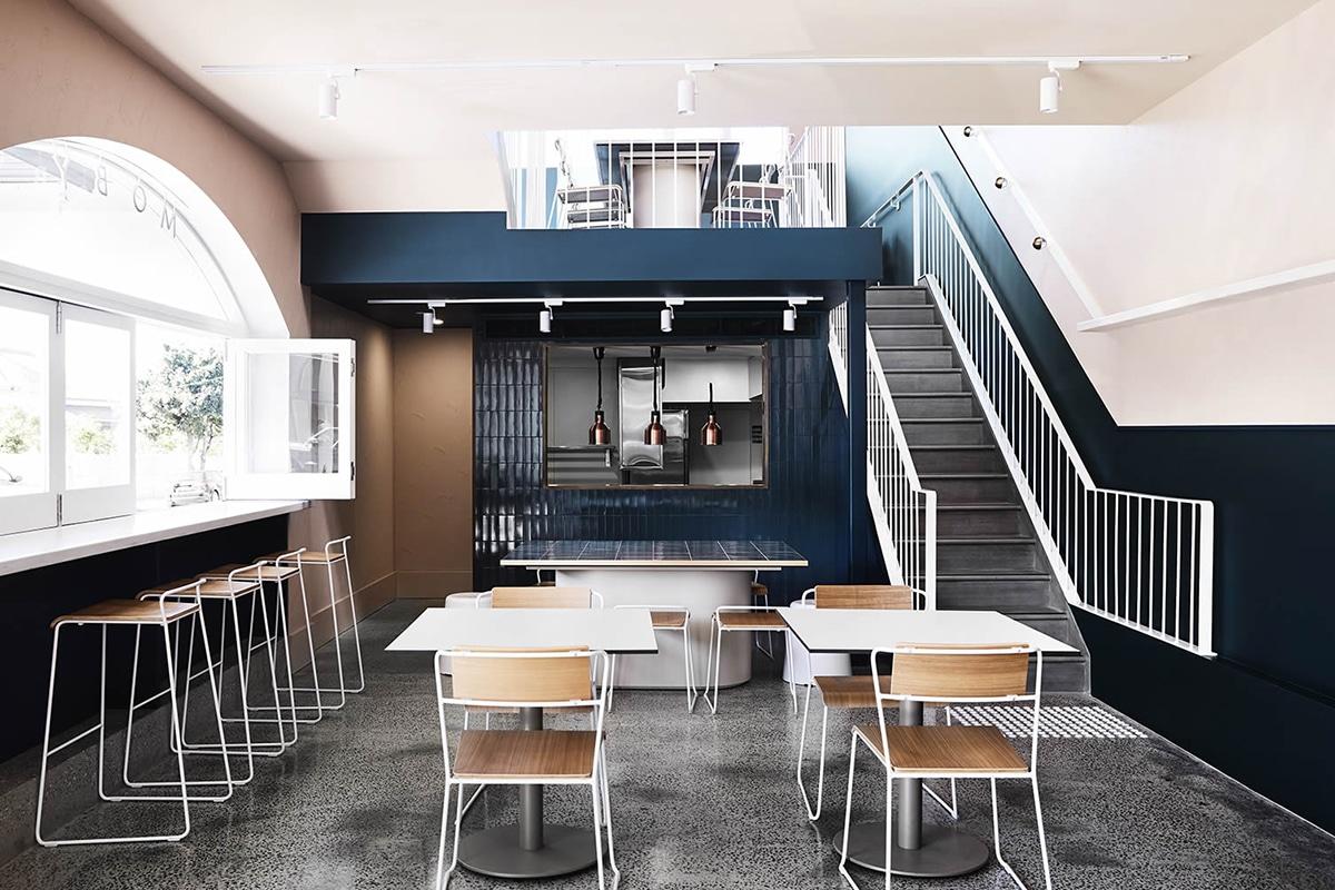 Best Breakfast and Brunch Spots in Melbourne Moby