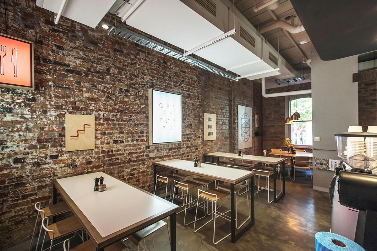 Best Breakfast and Brunch Spots in Melbourne Operator25