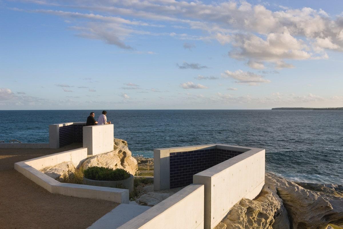 Best Views and Lookout Points in Sydney Ben Buckler Lookout