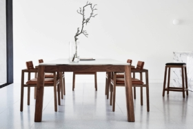 Best Furniture Stores in Adelaide