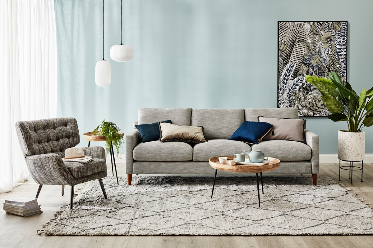 Best Furniture Stores in Adelaide Early Settler
