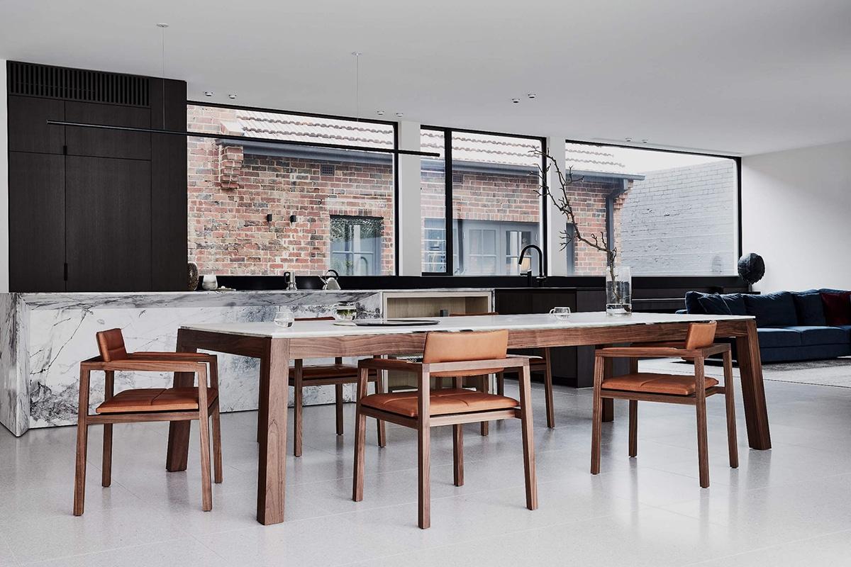 Best Furniture Stores in Adelaide FrancoCrea