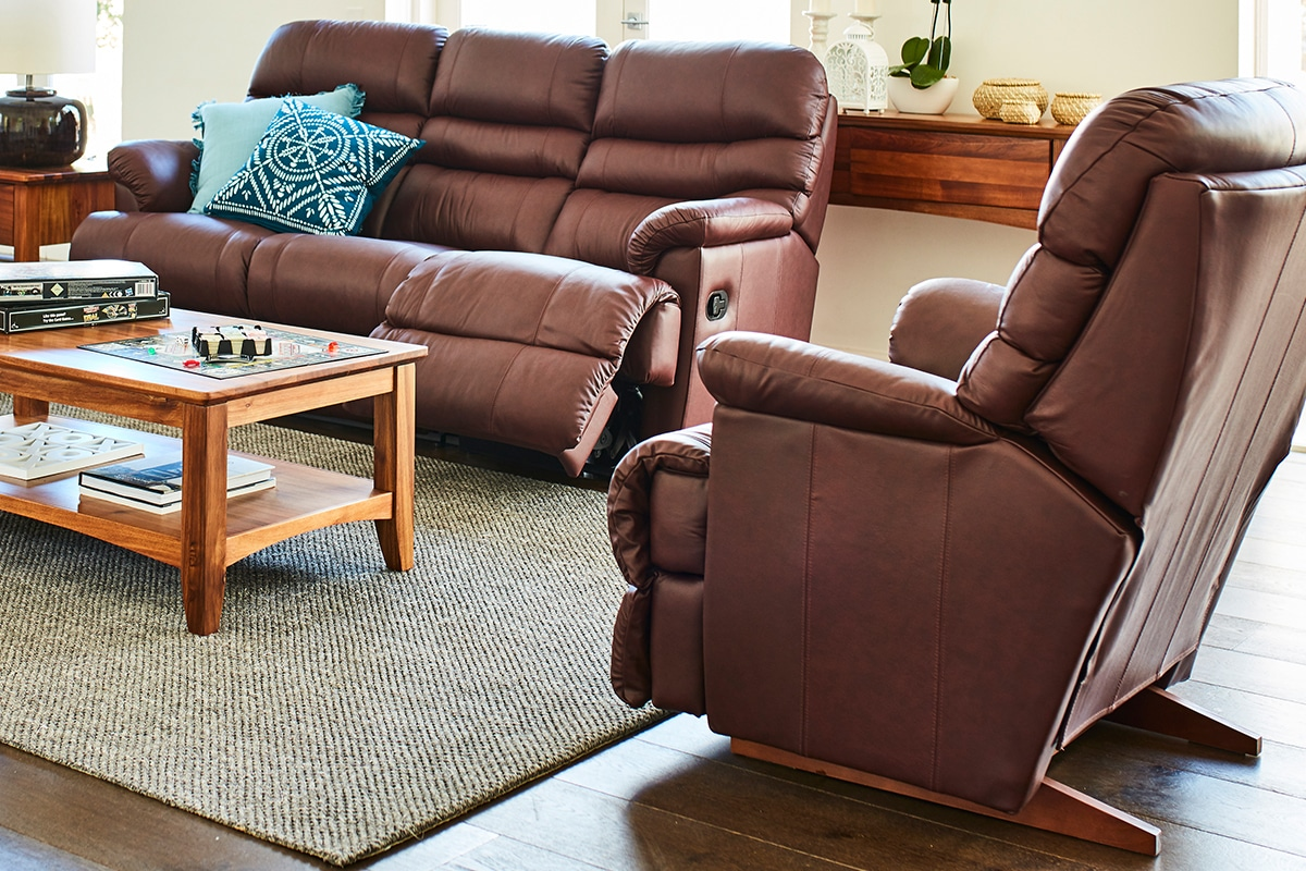 Best Furniture Stores in Adelaide Jaffers Furniture