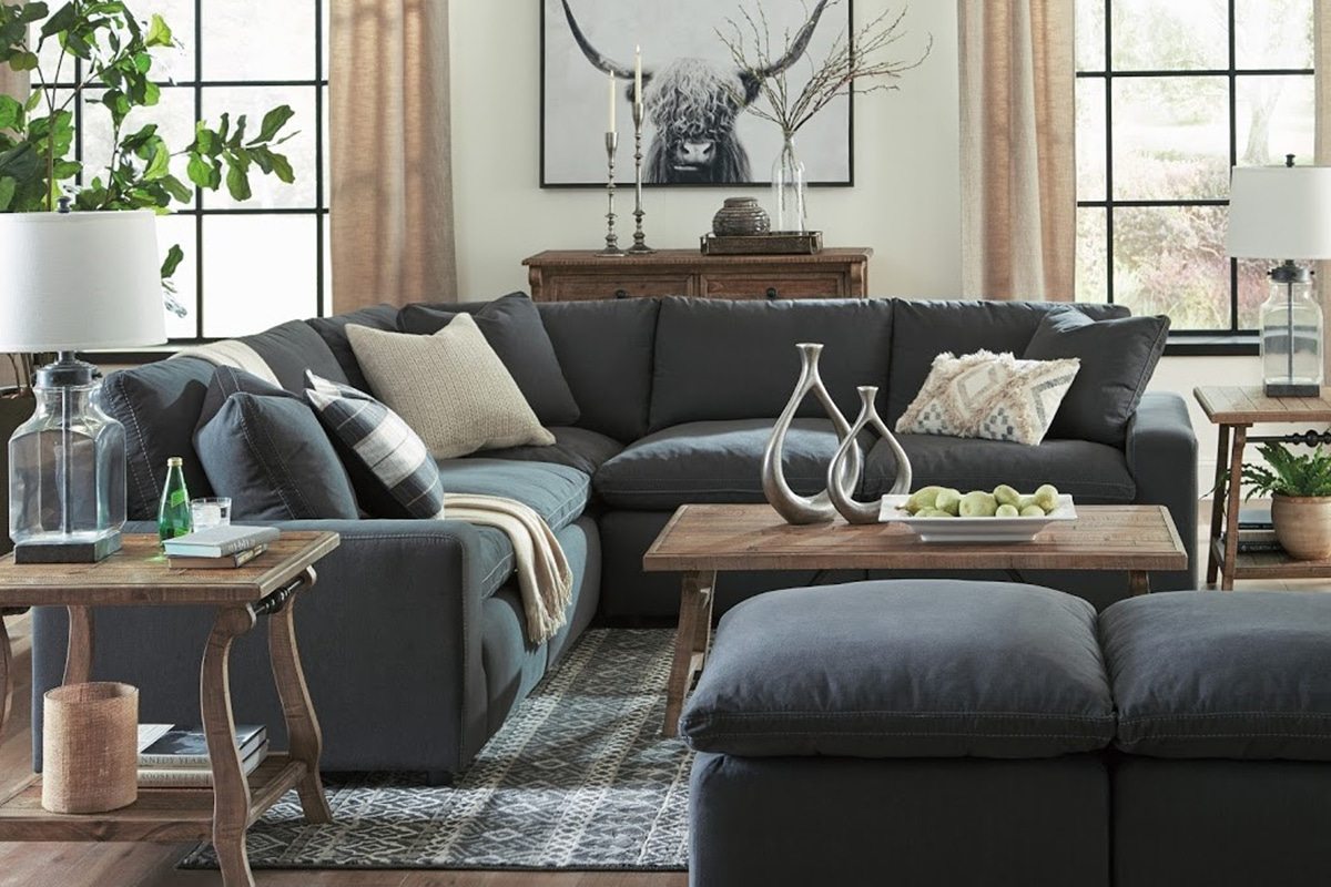 Best Furniture Stores in Adelaide Our Furniture Warehouse