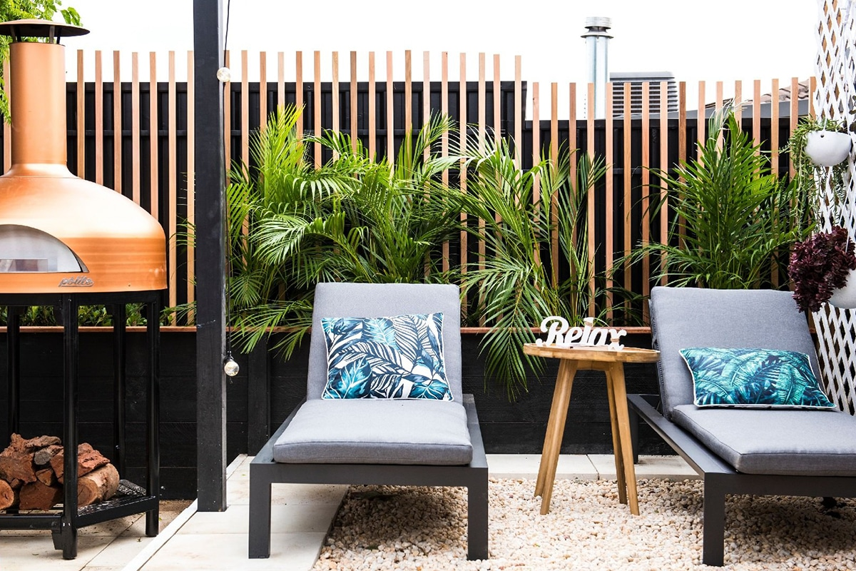 Best Furniture Stores in Adelaide Razzino Furniture