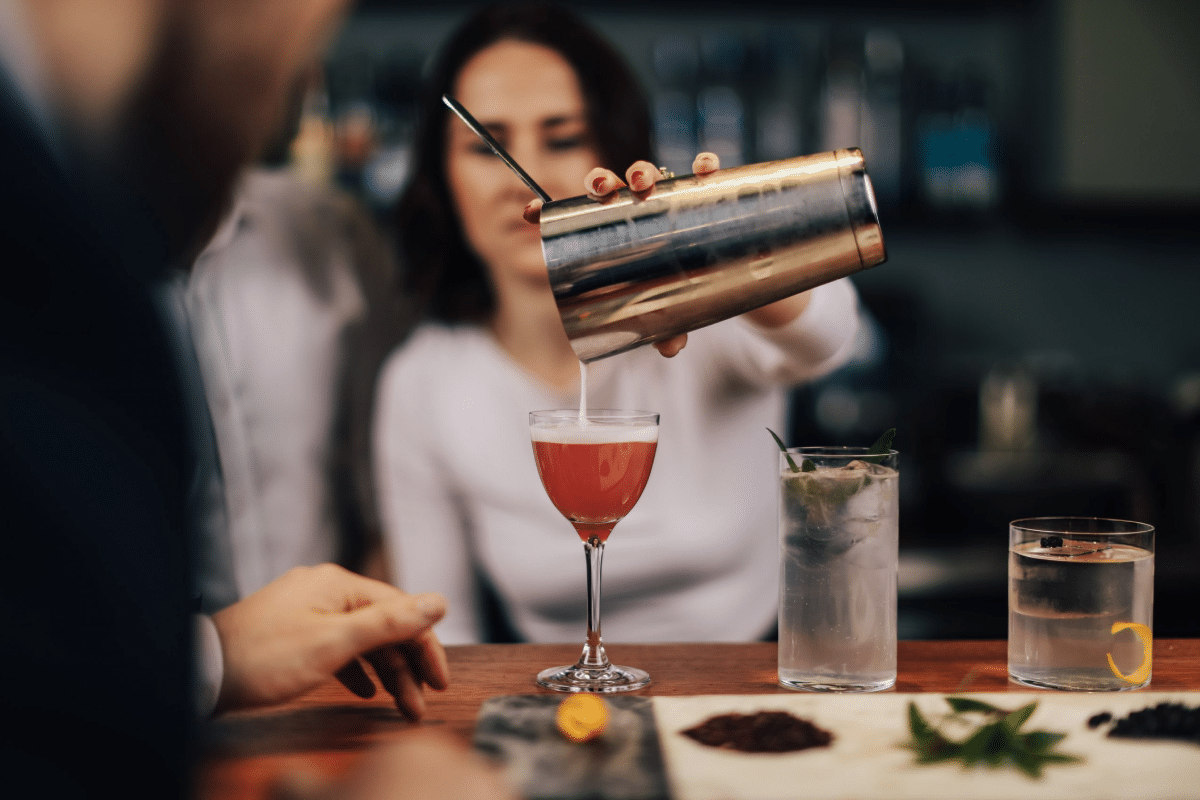 Australia's First Non-Alcoholic Bar(5)