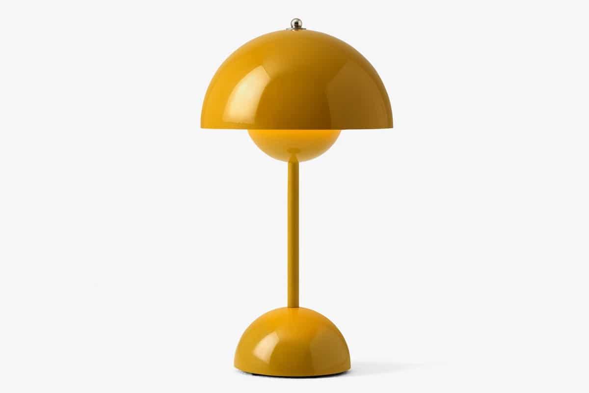 Cult Design Lamp