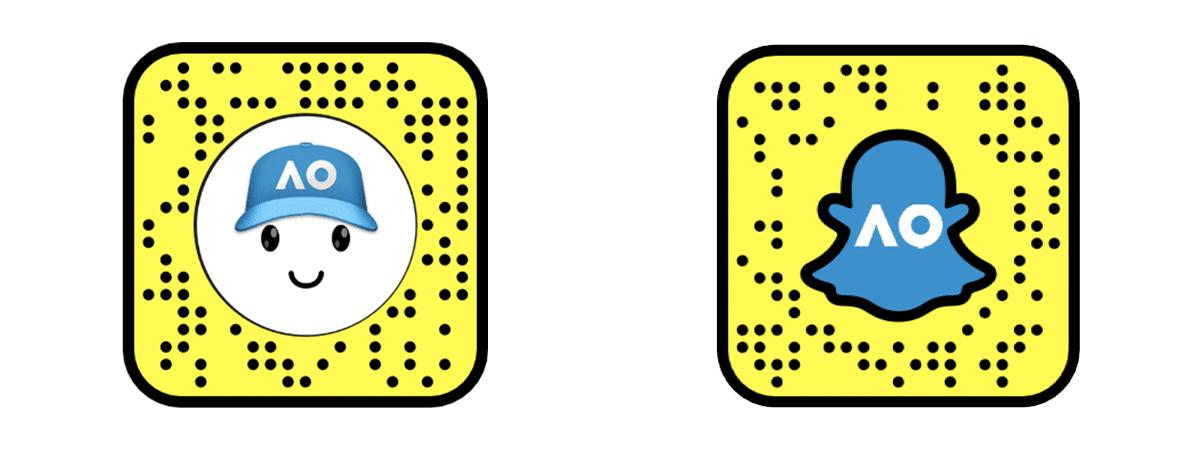 Feb 12th Snapchat 2