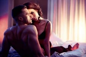 Making Love vs Having Sex 1
