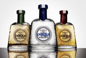 PaQui Tequila