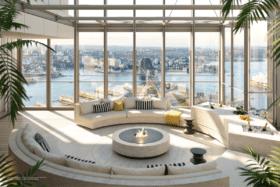 Skyhomes Penthouses(10)