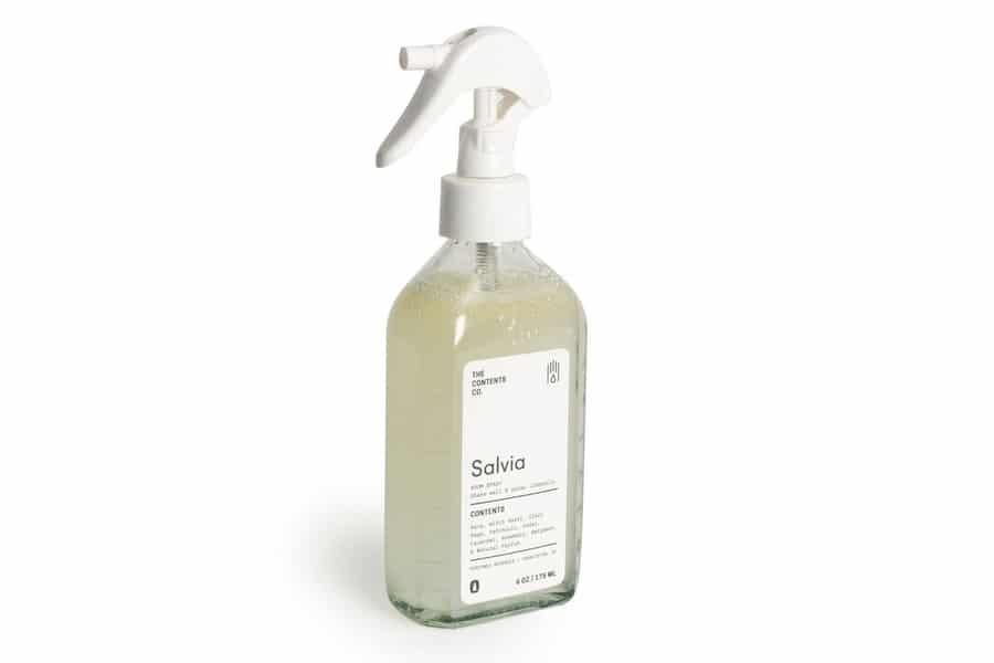 Salvia Room Spray