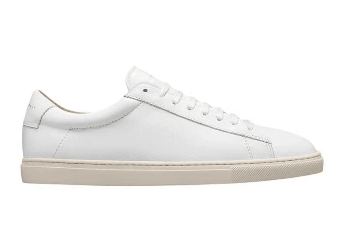 Oliver cabell low 1 white 1